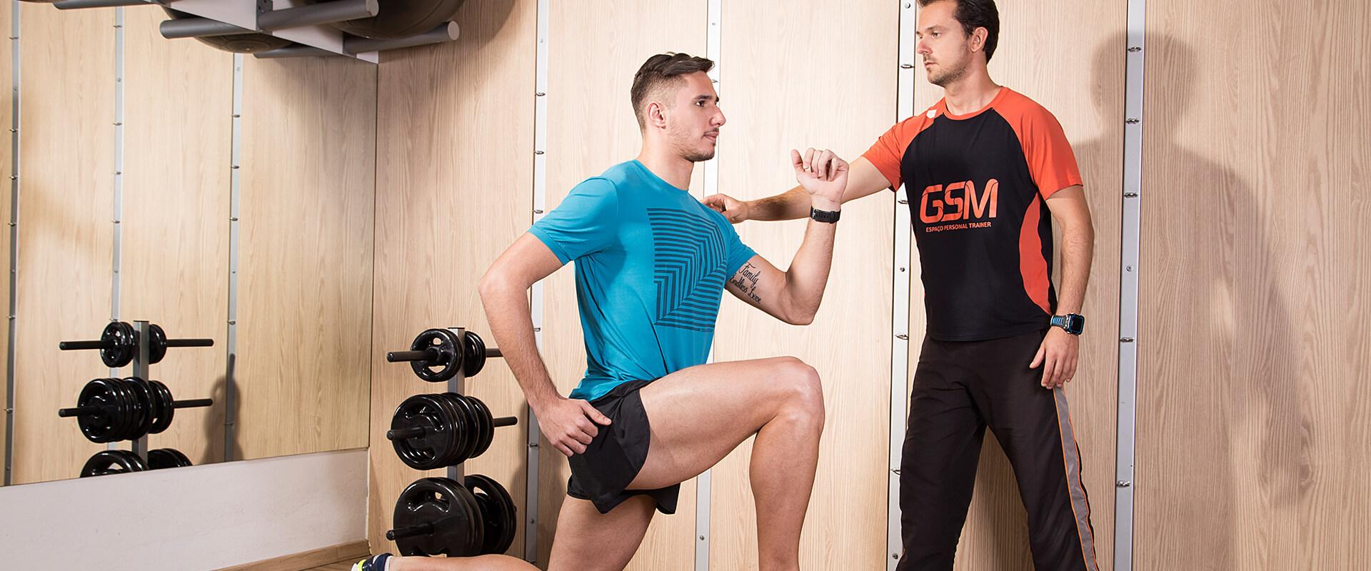 espaco-gsm-personal-trainer-004