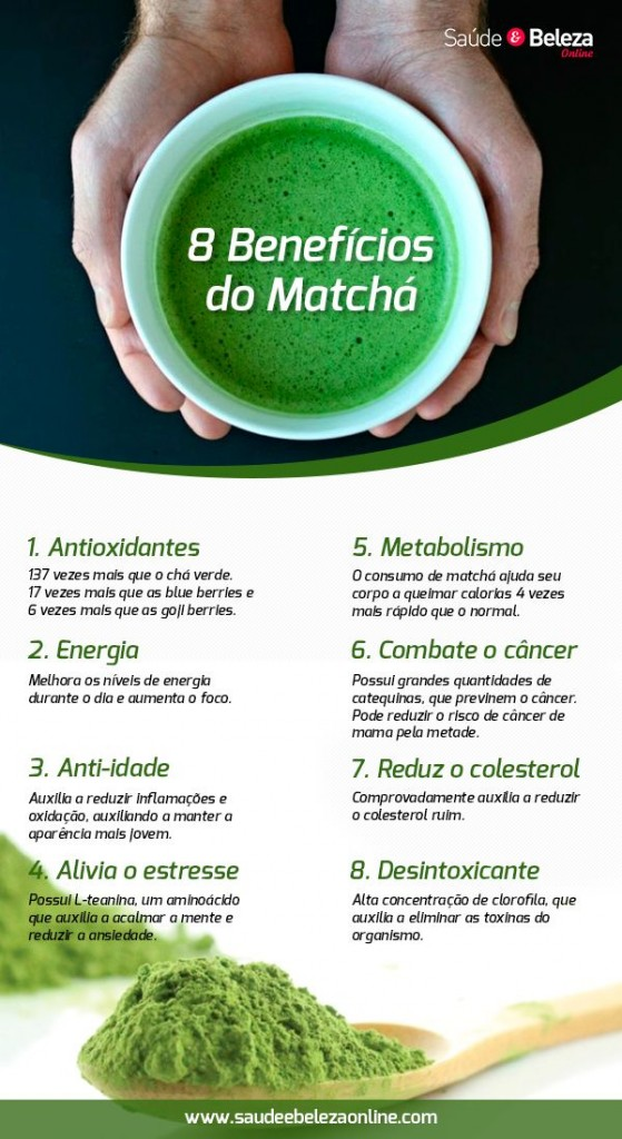 beneficios-matcha.jpg