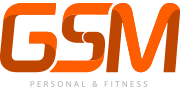 GSM Personal & Fitness